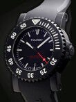 Tourby Watches - Lawless B F5x