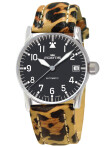 Fortis - Flieger Lady