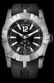 Roger Dubuis - Easy Diver