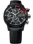 Maurice Lacroix - Pontos S Extreme Limited Edition