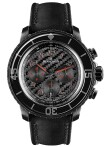 Blancpain - sport Fifty Fathoms Speed Command