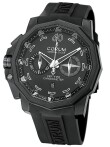 Corum - Admiral's Cup Seafender 50 Chrono LHS