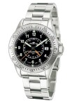 Fortis - OFFICIAL COSMONAUTS GMT