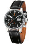 Fortis - Flieger Chronograph