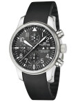 Fortis - F-43 FLIEGER CHRONOGRAPH