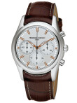 Frederique Constant - Vintage Rally Chronograph