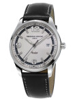 Frederique Constant - Vintage Rally Healey Automatic