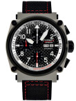 Formex Swiss Watches - AS 1100 Modell 8129