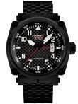 Formex Swiss Watches - AS 1100 Modell 7199