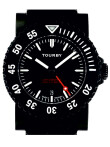 Tourby Watches - Lawless 45 B-F5x