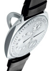 Ressence - Type 1 Squared