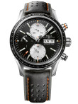 Ball Watch - Storm Chaser Pro