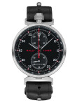 Montblanc - Montblanc TimeWalker Chronograph Rally Timer Counter