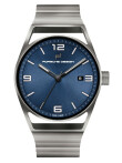 Porsche Design - 1919 Datetimer Eternity Blue