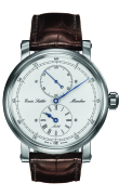 Erwin Sattler - Regulateur Classica Secunda Medium