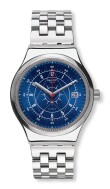 Swatch - Boreal