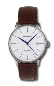 Archimede - 1950's