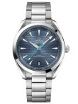 Omega - Aqua Terra 150m Co-Axial Master Chronometer