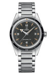 Omega - Seamaster 300 Co-Axial Master Chronometer 1957 Trilogy