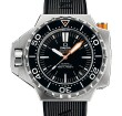 Omega - Ploprof 1200m Co-Axial