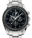 Omega -  Moonwatch Professional Moonphase Chronograph