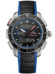 Omega - X-33 Regatta Chronograph 45 mm