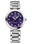 Omega - Ladymatic Co-Axial 34 mm