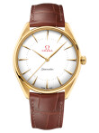 Omega - Olympic Games Collection Co-Axial Master Chronometer
