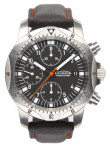 Guinand - SFL Fliegerchronograph