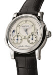 Montblanc - Homage to Nicolas Rieussec II Limited Edition