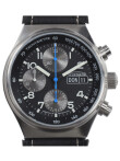 Guinand - Der Sportchronograph Serie 60.50-T3