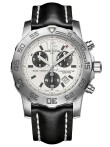 Breitling - Colt Chronograph II