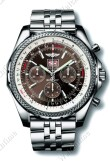 Breitling for Bentley - Bentley 6.75