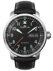 Fortis - Flieger Professional