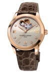 Frederique Constant - Ladies Automatic Heart Beat