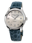 Frederique Constant - Ladies Automatic