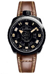 Bomberg - Bolt-68 Automatic 3 Hands
