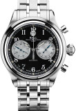 Ball Watch - Trainmaster Cannonball