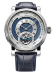 Grieb & Benzinger - St. George Special Edition