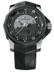Corum - Admiral's Cup Challenger 48 Day & Night