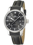 Fortis - F-43 Flieger Big Day/Date