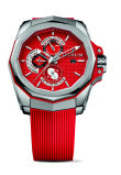Corum - Admiral's Cup AC-One 45 Tides
