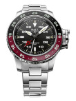 Ball Watch - Engineer Hydrocarbon AeroGMT II