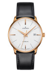 Junghans - Meister Classic