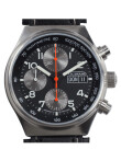 Guinand - Der Sportchronograph Serie 60.50-T2