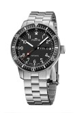 Fortis - Official Cosmonauts Day-Date