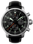 Fortis - Flieger Professional Chronograph
