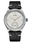 Tourby Watches - Art Deco Sector Dial 40