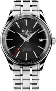 Ball Watch - Manufacture 80 Hours