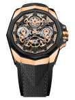 Corum - Admiral AC-One 45 Openworked Automatic
